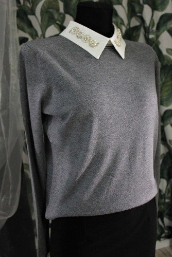 SWETER 89675A