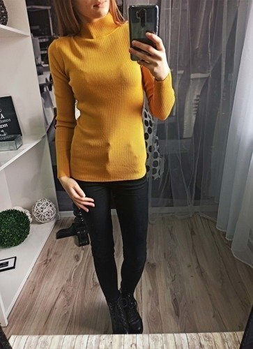 SWETER DHL1006