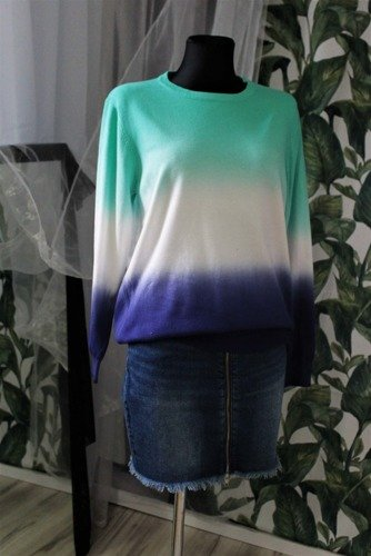 SWETER PM-9657